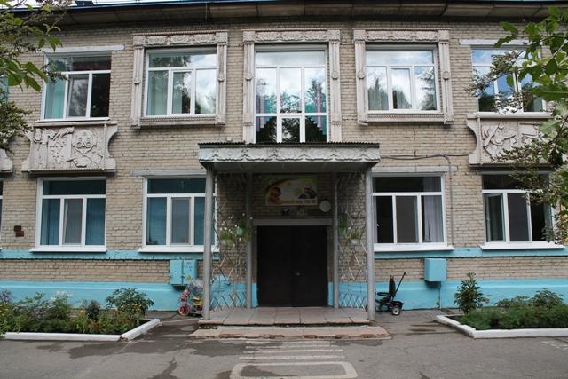 ул.Ленина,56 - корпус 2