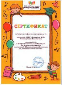 Копия Сертификат Никитина